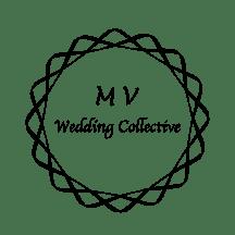 3 inch MVWC basic weave