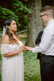 20200728_Forest_Wedding-82