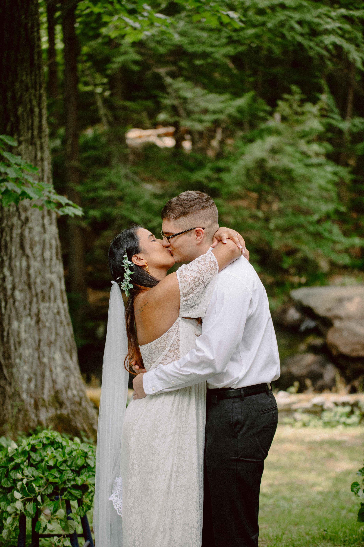 20200728_Forest_Wedding-89