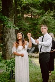 20200728_Forest_Wedding-92