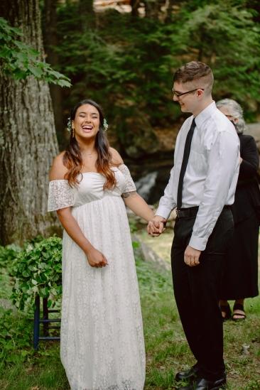 20200728_Forest_Wedding-93